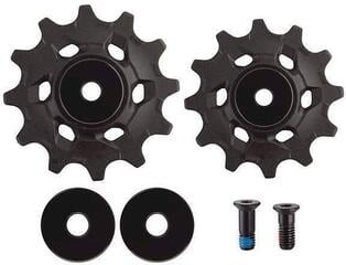SRAM X-Sync Derailleur Pulleys for GX Eagle Rear Derailleurs
