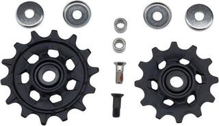 SRAM X-Sync Derailleur Pulleys for NX Eagle Rear Derailleurs