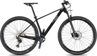 4Ever Inexxis Team 29''Carbon/Hologram 21''2021