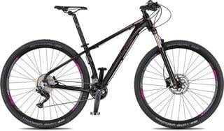 4Ever Ibiza 29 Lady Bicicleta hardtail