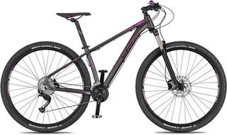 4Ever Vanessa 29 Lady 1 Bicicleta hardtail