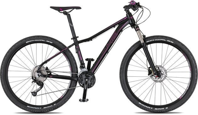 4Ever Frontbee 27,5 Lady 1 Bicicleta hardtail