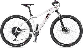 4Ever Nelly Sport 27,5 Bicicleta hardtail