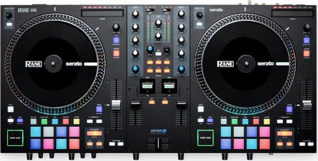 RANE One Controler DJ