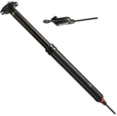 Rockshox Reverb Stealth 150mm Dropper Seat Post 30,9mm