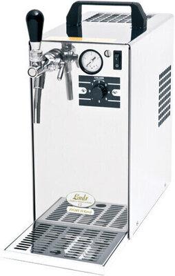 Lindr PYGMY 30/K Dispensing equipment