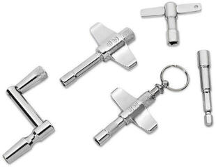 DW DWSM808 Tuning Key