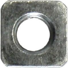 DW SP061