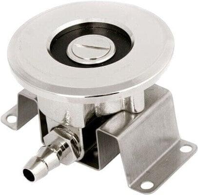 Lindr SAN01418 Sanitary adapter