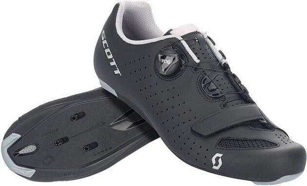 Scott Road Comp BOA Pantofi de ciclism pentru bărbați