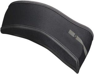 Scott Headband AS 10 Black S/M
