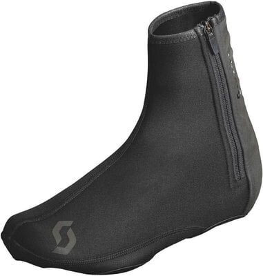 Scott Shoecover AS 10 Black XL
