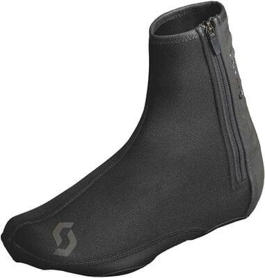 Scott Shoecover AS 10 Black XL