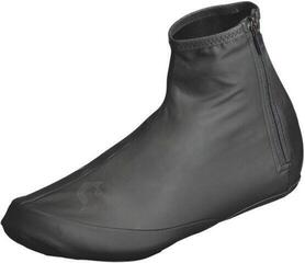 Scott Shoecover AS 20 Black L