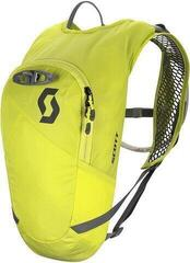 Scott Perform Evo HY' 4 Sulphur Yellow