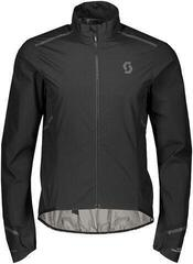 Scott Men's RC Weather WS