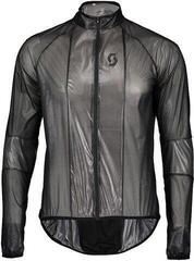 Scott Men's RC Weather Reflect WB