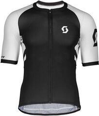 Scott Men's RC Premium Climber S/SL
