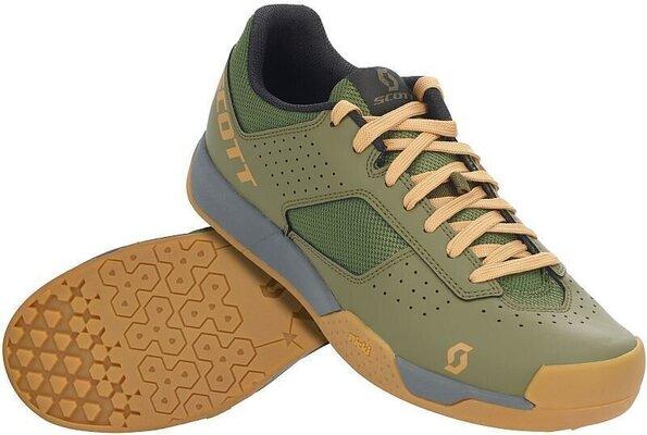 Scott MTB AR Pantofi de ciclism pentru bărbați