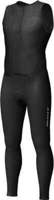 Scott Men's Endurance Warm Black L