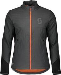 Scott Men's Trail Storm Alpha Jacket