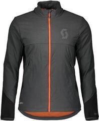 Scott Men's Trail Storm Alpha Jacket