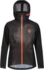 Scott Men's Trail Storm WP Jacket