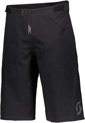 Scott Men's Trail Storm WP Black S