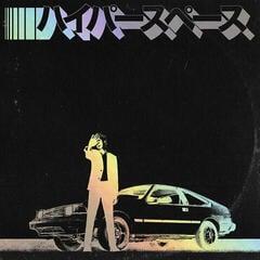 Beck Hyperspace (LP) Limitált kiadás