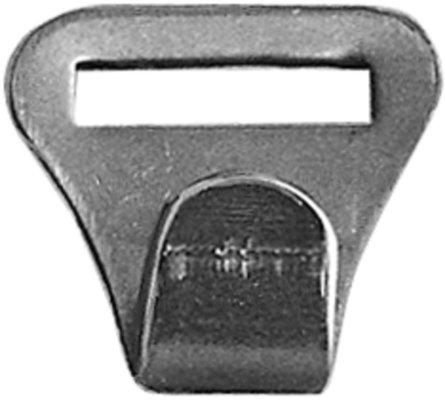 GEWA 766.031 Accordion Hooks