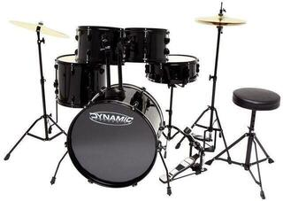 GEWA PS800035 Drum set Dynamic ONE