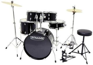 GEWA PS800040 Drum set Dynamic TWO