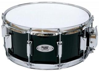 GEWA PS801121 Snare Drum DC Classic wood 14 x 6,5''