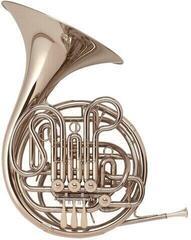 Holton H177ER Double French Horn Farkas