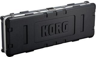 Korg HC-GRANDSTAGE 73