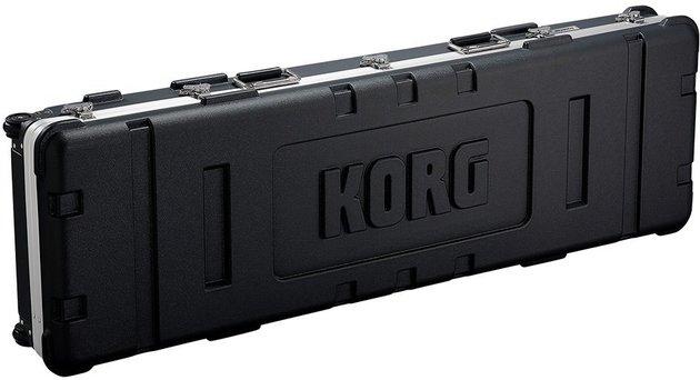 Korg HC-GRANDSTAGE 88