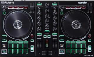 Roland DJ-202 Consolle e Controller DJ