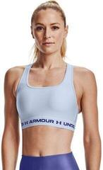 Under Armour Crossback Mid Womens Bra