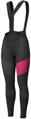 Scott Warm WB +++ Șort / pantalon ciclism