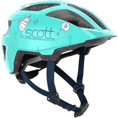 Scott Spunto Kid (CE) Light Green