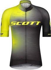 Scott Men's RC Pro S/SL
