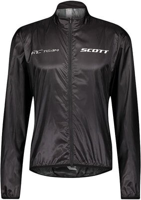 Scott Men's RC Team WB Black/White XXL