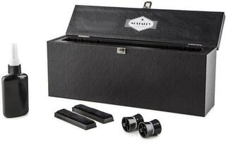 Auna Vinyl Clean Record Cleaning Kit