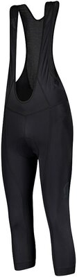 Scott Men's Endurance Knickers Black XL
