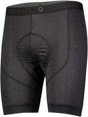 Scott Men's Trail Underwear Pro