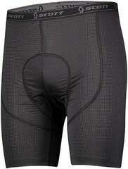 Scott Men's Trail Underwear