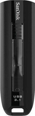 SanDisk Cruzer Extreme GO 64 GB SDCZ800-064G-G46