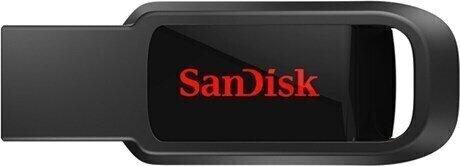 SanDisk Cruzer Spark 128 GB SDCZ61-128G-G35