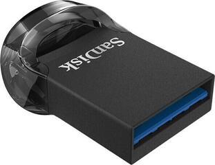 SanDisk Ultra Fit 512 GB SDCZ430-512G-G46