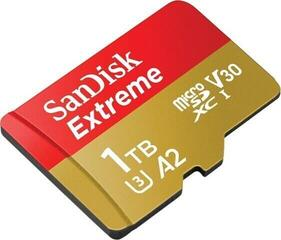 SanDisk Extreme Micro 1 TB SDSQXA1-1T00-GN6MA